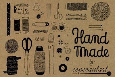 esperantart-artesano-handmade