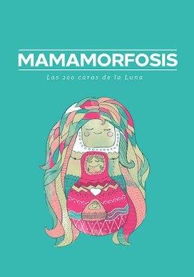 mamamorfosis-libro-maternidad-consciente
