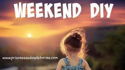 weekend-diy