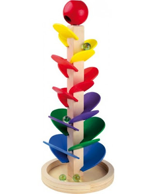 arbol-musical-madera-babycaprichos