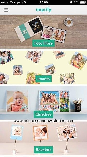 imprify-fotos-personalizado-app
