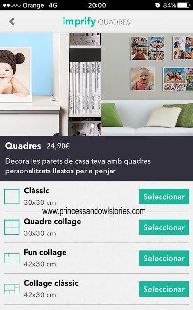 imprify-fotocuadro-personalizado-app