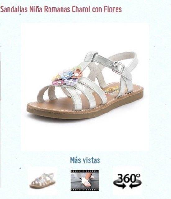 http://www.pisamonas.es/sandalias-nina-romanas-charol-flores
