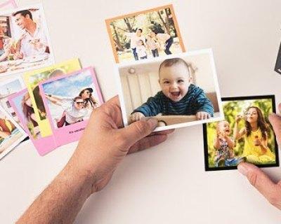 imprify-revelado-fotos