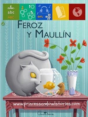 feroz-y-maullin-app-cuento