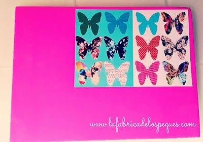 papel-diseño-mariposas