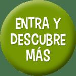 http://www.boolino.es/es/libros-cuentos/feroz-y-maullin/