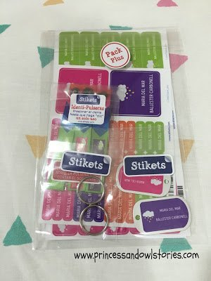 etiquetas-stikets-packplus