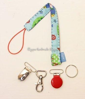 cinta-clip-pqno