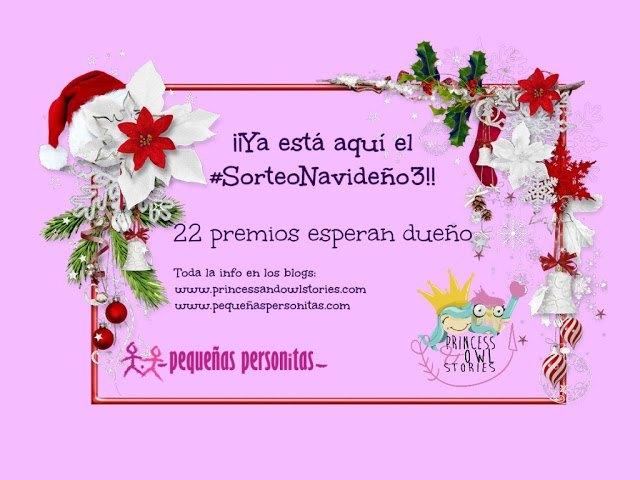 sorteonavideño3
