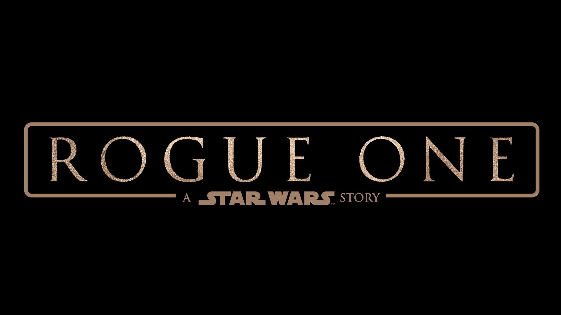 Star Wars Celebration 2016 Day 1