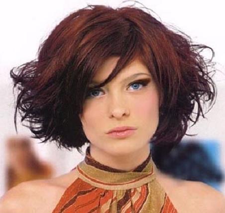 princesse cheveux