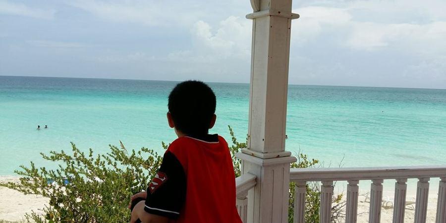 Résumé de notre voyage à Cuba