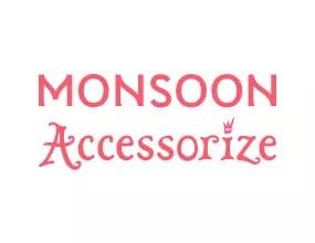 monsoon-accessorize