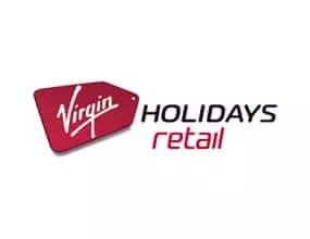 virgin-holidays