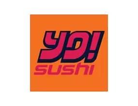 yo-sushi