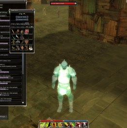 Guild Wars 2 Goals Before The New Expansion