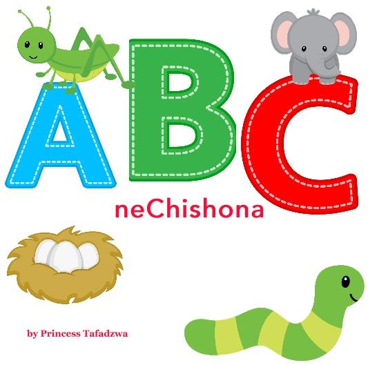 ABC neChishona