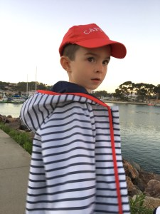 How to Pack Your Kids for a Cruise
