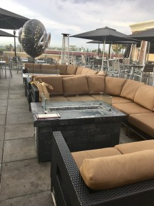 The Best Rooftop Bar in the OC