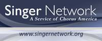 Singer Network