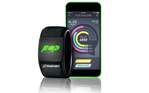 Babolat-POP,-the-First-Connected-Tennis-Wristband