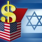 SAD povećava vojnu pomoć Izraelu za milijardu dolara godišnje