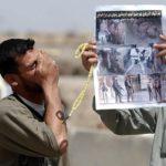 Mučenja iračkih civila zastarela, kaže britanski Vrhovni sud!