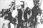 Nemački zločin u Mostaru,1943.