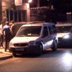 Oružani napad na ambasadu SAD-a u Ankari