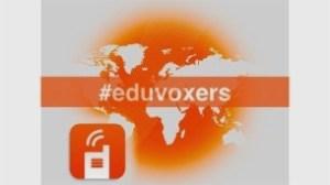 #EduVoxer Tutorial – UPenn MCDPEL