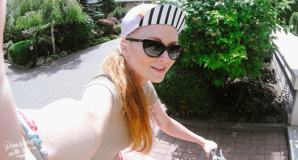 principessa on the bike bianchi warsaw tenspeedhero-11
