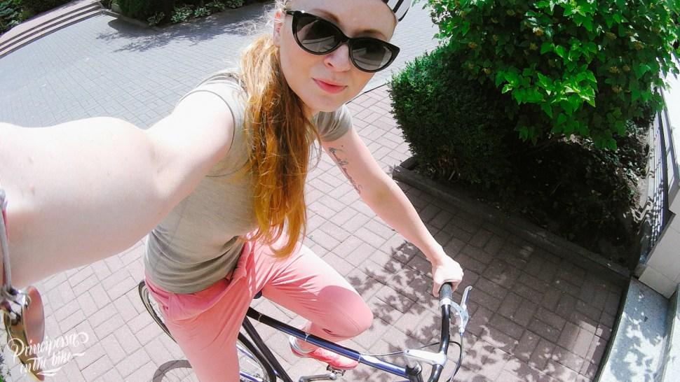 principessa on the bike bianchi warsaw tenspeedhero-9