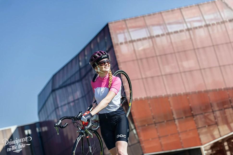 principessa on the bike poc sports recenzja poc (14 of 22)