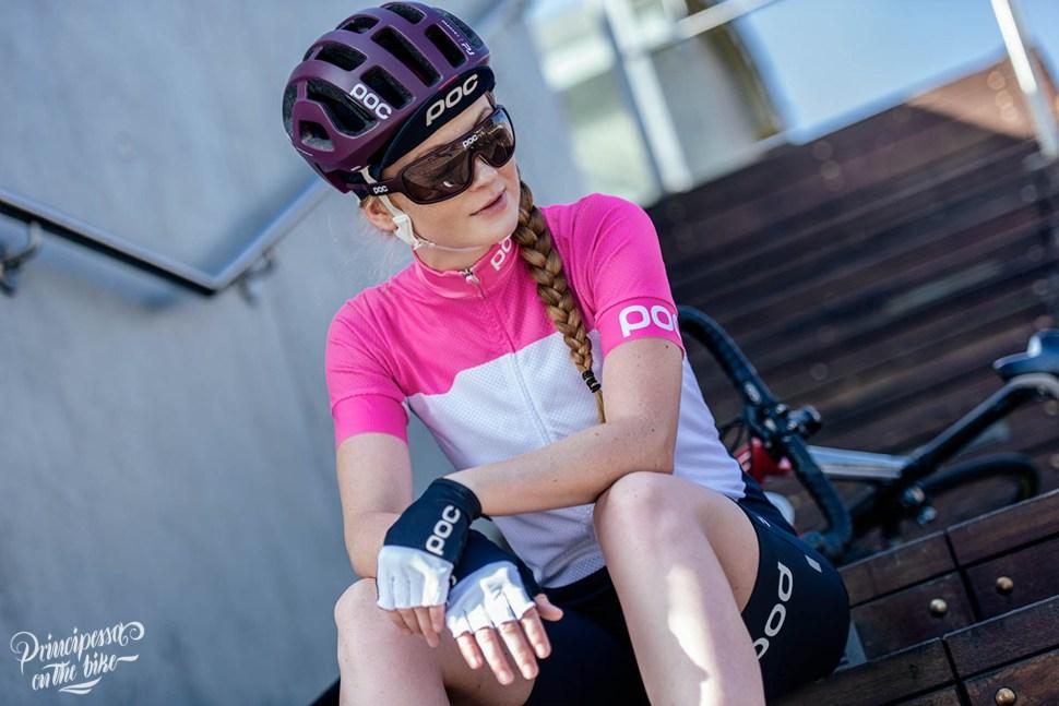 principessa on the bike poc sports recenzja poc (19 of 22)