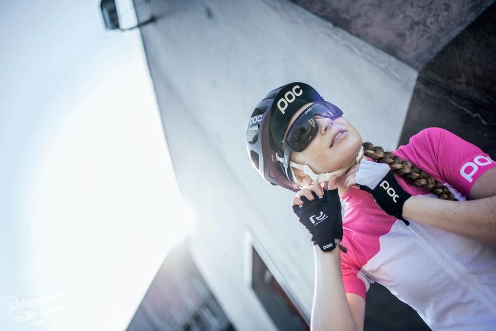 principessa on the bike poc sports recenzja poc (6 of 22)