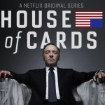 """house-of-cards-kevin-spacey"" by Carrie A. licensed under CC BY 2.0 (via Flickr)."