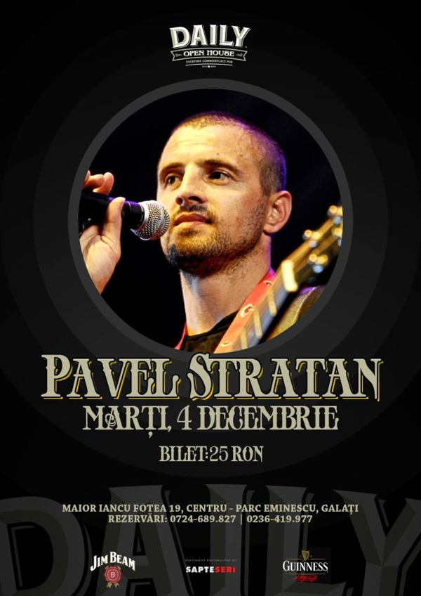 pavel_stratan-daily_4.12.2012