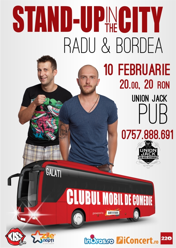 stand-up-in-the-city-union_jack-10februarie