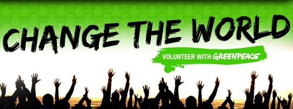 greenpeace-galati-voluntari