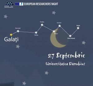 noaptea-cercetatorilor-galati-danubius