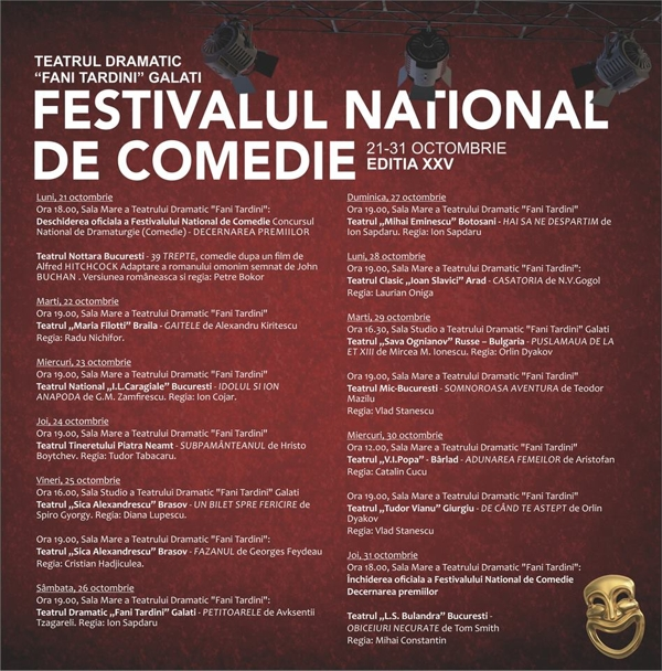 program-festivalul-national-de-comedie-2013