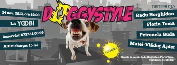 doggystyle-yoobi-24noiembrie