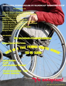 Afis-final-spect-03.12-dizabilitati