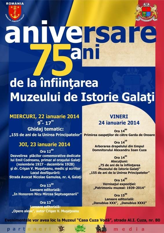 75-ani-muzeul-de-istorie