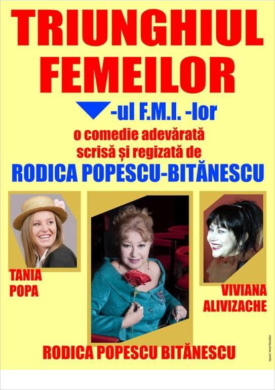 triunghiul-femeilor-teatrul-muzical