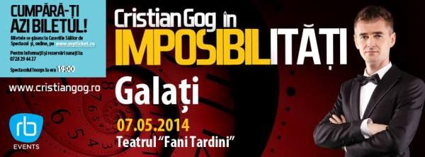 imposibilitati-cristian-gog-7mai