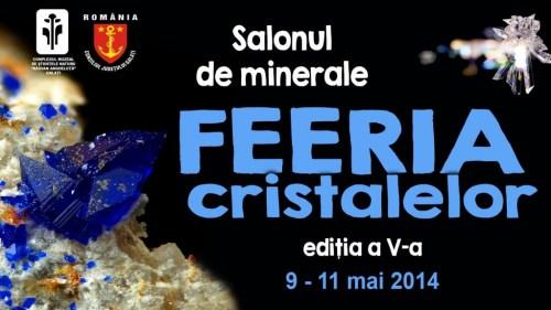 feeria-cristalelor