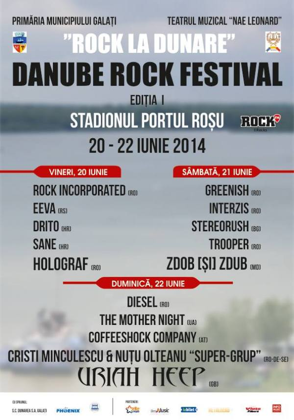 rock-la-dunare
