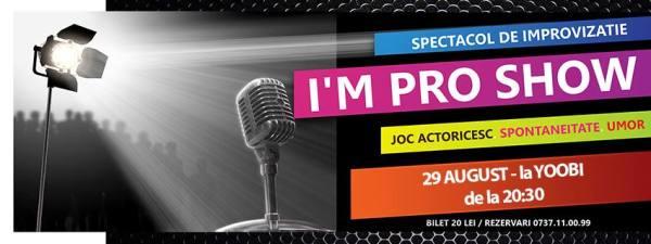 im-pro-show-29august